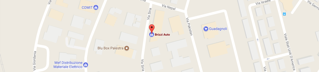 Mappa_Brizzi_Auto