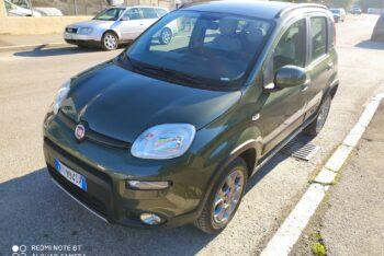 FiatPanda-2020-12-08-16.15.56